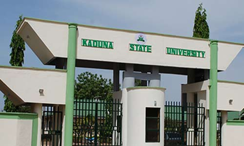 Nigeria: Students Protest Sack of Parents, Hike in School Fees By Gov El-Rufai of Kaduna State