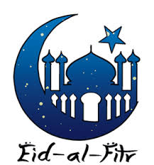 Eid-el-Fitri; Tangale Community Overseas Felicitates With Its Home Muslims In Nigeria