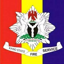 Fire, Road Accidents Claim 12 Lives in Kano