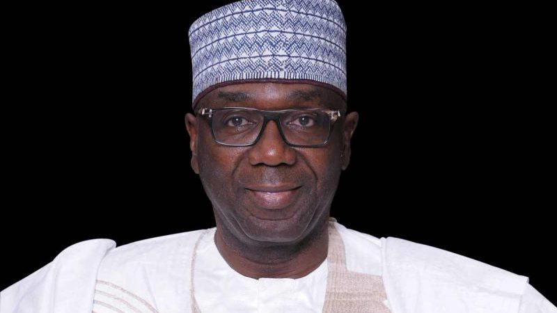 Challenging the Status Quo: Two Years of Novel Leadership in Kwara State – By Dr. Alameen Abdulkadir