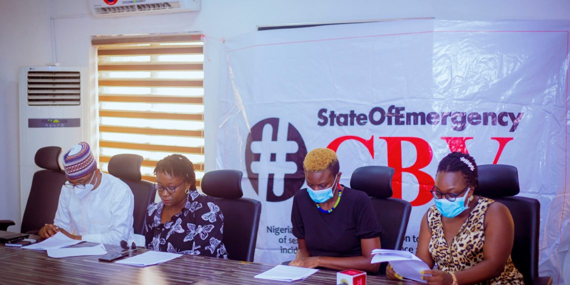 Nigeria: Violence Against Women on The Rise, One Year After Governors' Emergency Declaration