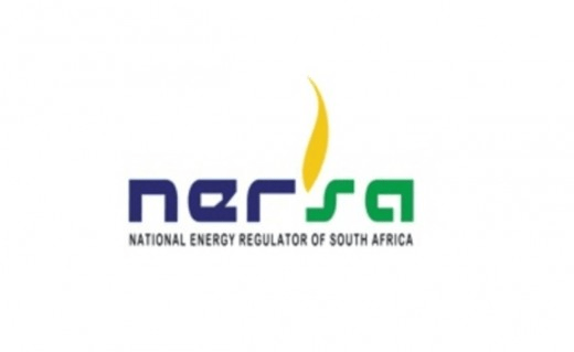 NERSA Welcomes Decision to Amend Schedule 2 of Electricity Regulation Act
