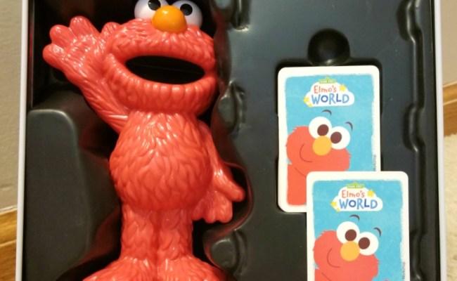 Elmo S World Hide Seek A Fun Twist On A Classic Game