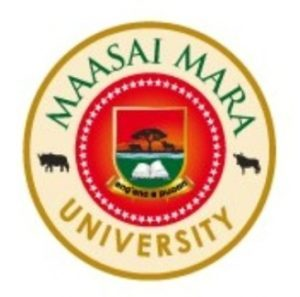 Maasai Mara University Fees