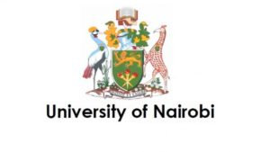 University of Nairobi Fees Structure