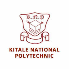 Kitale Technical Training Institute