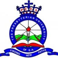 Presbyterian University of East Africa Admission Requirements