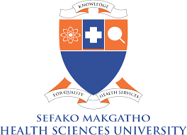 Sefako Makgatho Health Sciences University Online Application Form