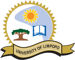 University of Limpopo (UL) Online Application Form