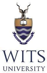 University of the Witwatersrand (WITS) Online Application Form