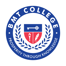 BMT College Online Application Form