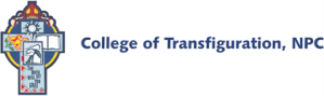 College of the Transfiguration Online Application Form
