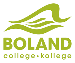 Boland TVET College Online Application Form