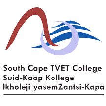 South Cape College Online Application Form