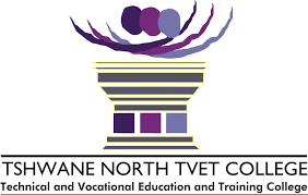 Tshwane North TVET College Online Application Form