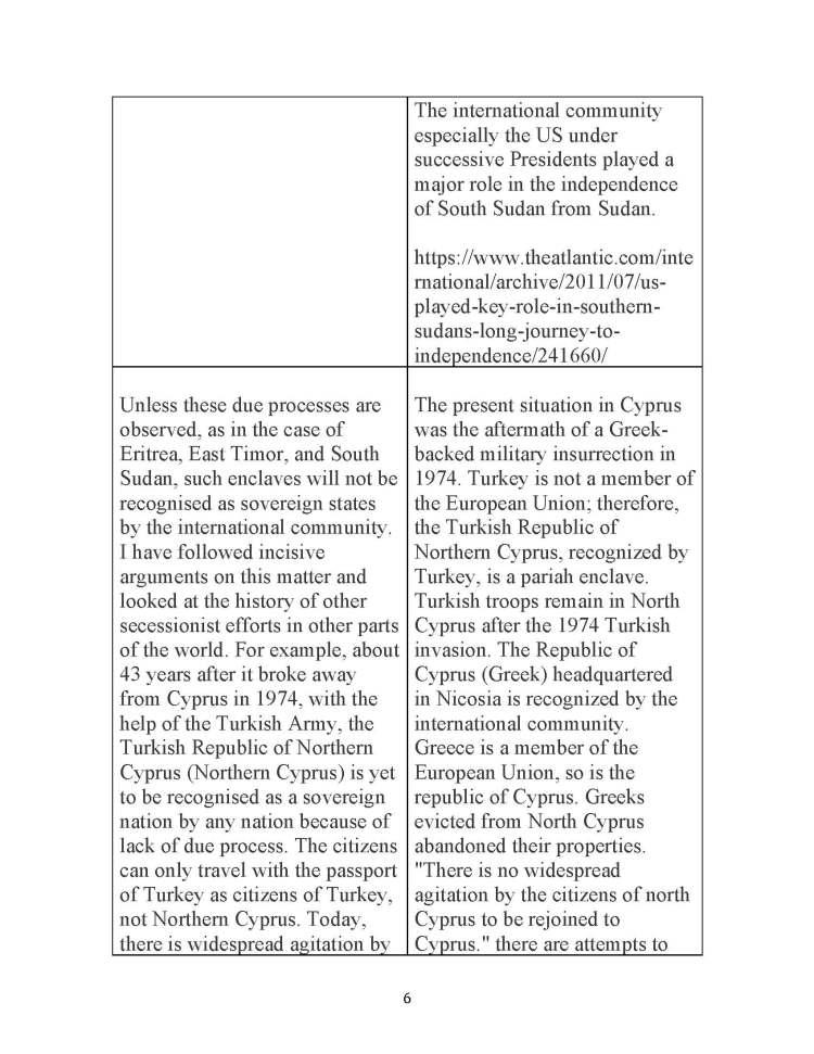 EKWEREMADU Better_Page_06