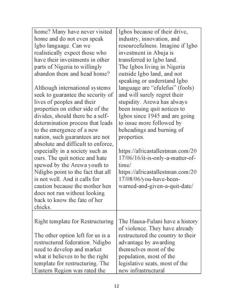 EKWEREMADU Better_Page_12.jpg