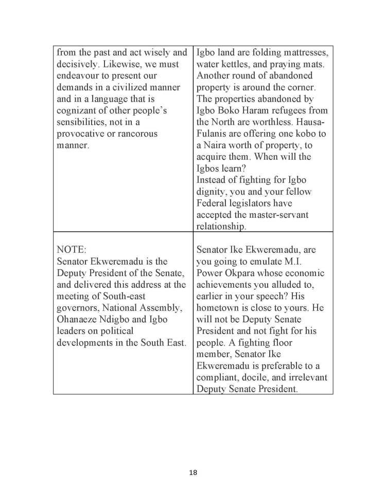 EKWEREMADU Better_Page_18