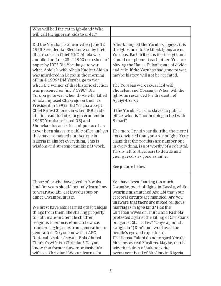 JOE IGBOKWE PYTHON BETTER_Page_5