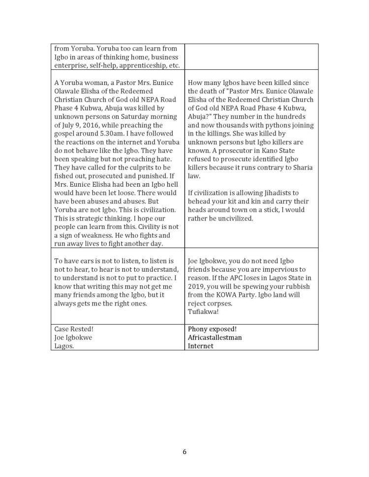 JOE IGBOKWE PYTHON BETTER_Page_6