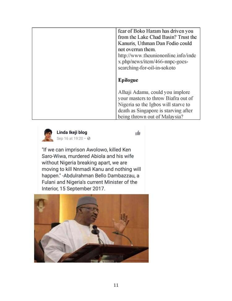 Rebuttal To Mohammed Adamu's Kanu Parody_Page_11