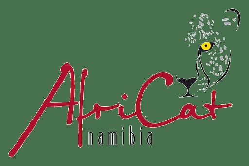 The AfriCat Foundation