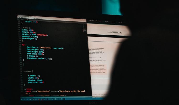 Crypto hacker offered reward after $600m heist