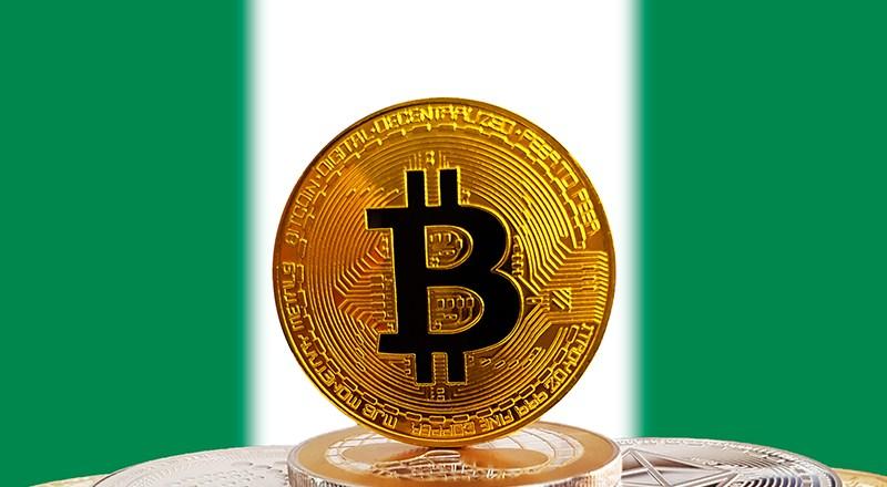 "Nigeria Prepares to Launch Own Cryptocurrency – ""eNaira"""