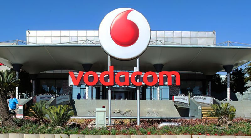 Vodacom Partners With Trend Micro Expanding its Cybersecurity Offerings