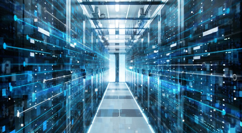 Datacentrix Partners OutSystems to Expand Rapid App Development in Africa