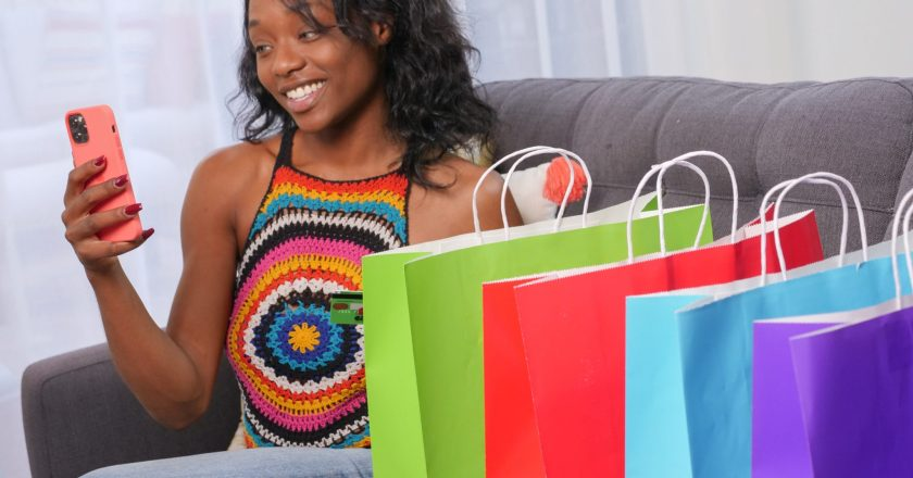 What will it take to build the future of e-commerce in Africa?