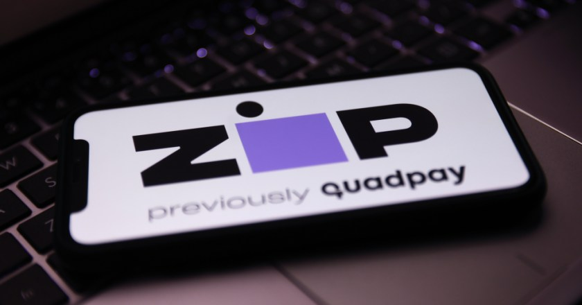 Zip acquisition of Payflex means Africa is ripe for BNPL disruption