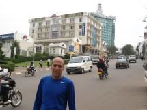 Ruanda Africa Trip 2011