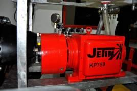 jetin750-bareshaft-3lg-2000x1339
