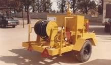 Jetin-750-highpressure-pump-water-jetting-drain-cleaning-jetin-2000-01-(12)