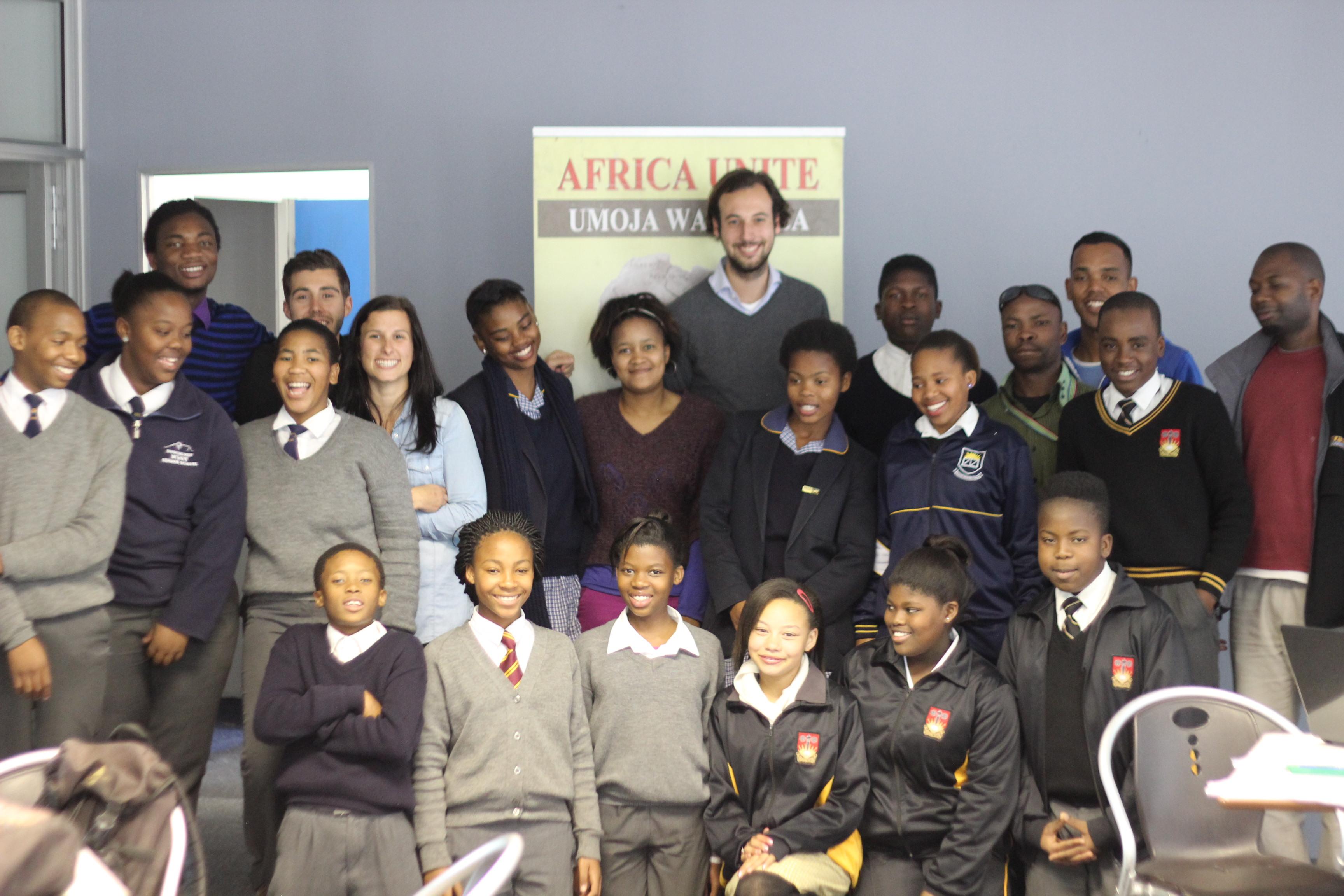 Private Primary Schools In Athlone Cape Town