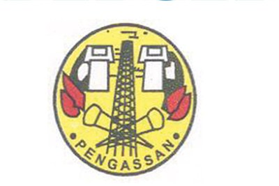 NNPC opens dialogue with PENGASSAN as FG cries out over low oil output