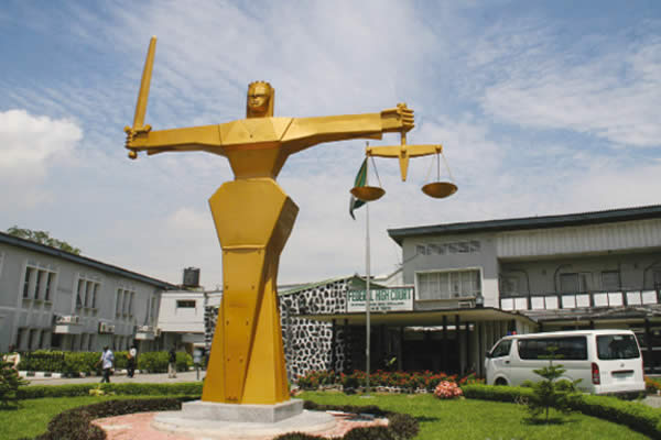 owerri high court My wife aborted another man's child, man tells court