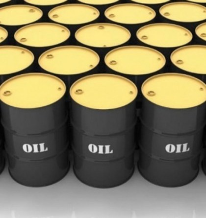 oil price U.S increases import of Nigerian crude