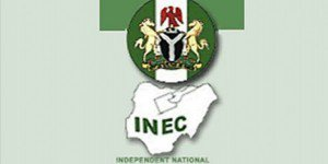 None of 89 Parties Have Submitted List Of Candidates, Says INEC