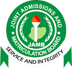 UTME results released by JAMB