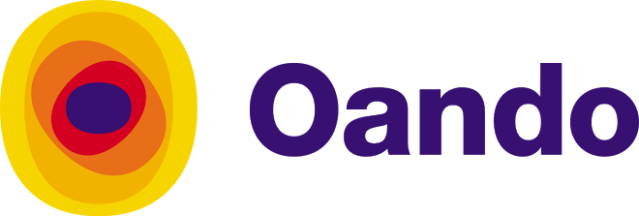 Oando shares soar by 131%, its highest level in 18 months