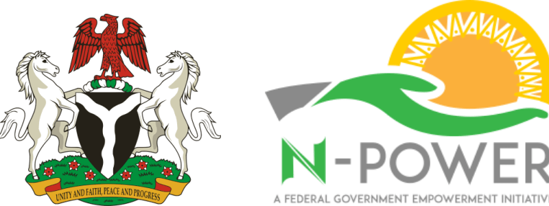 N-Power portal to reopen June 17 – Minister