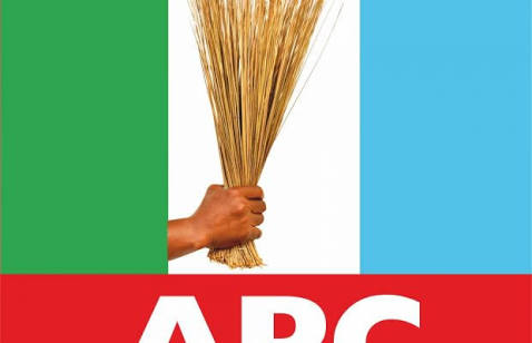 Tribunal verdict: PDP should stop attacking judiciary – Rivers APC