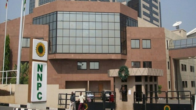Geopolitical Zones of newly appointed NNPC Officials (see list)