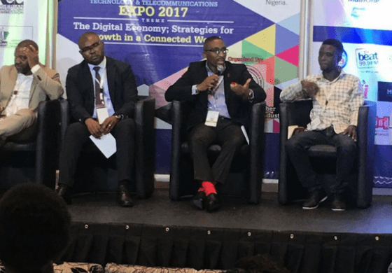 Experts urge businesses to embrace local technologies