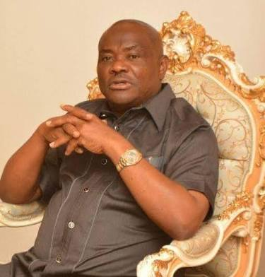 Wike nominates Special Advisers