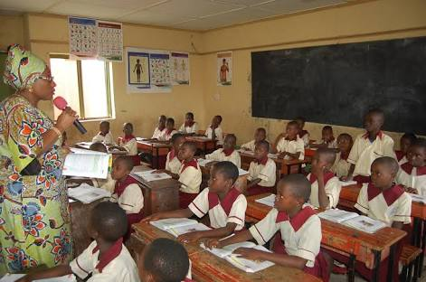 Rivers State: Government to regulate fees charged by private schools
