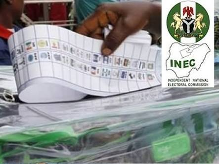 INEC approves Ten additional registration centers for Rivers State