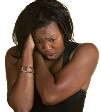 Husband drags wife before court over sexual starvation, promiscuity